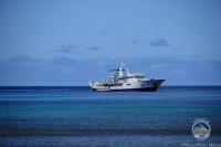 Okeanos Aggressor I Liveaboard Details 15