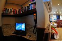 Okeanos Aggressor I Liveaboard Details 5