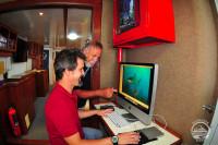 Raja Ampat Aggressor Liveaboard Details 11
