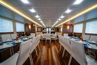 Red Sea Aggressor II Liveaboard Details 21