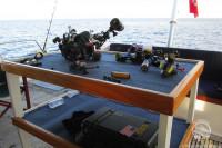 Fiji Aggressor Liveaboard Details 8