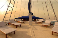 The Phinisi Liveaboard Details 4
