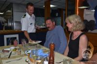 Palau Aggressor II Liveaboard Details 4