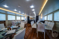 Red Sea Aggressor II Liveaboard Details 14