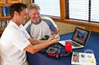 Belize Aggressor III Liveaboard Details 4