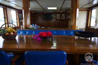 Fiji Aggressor Liveaboard Details 3