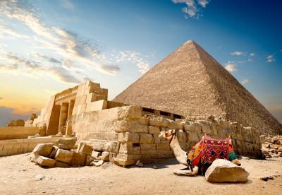 Red Sea, Egypt - Liveaboard Diving