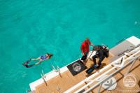 Bahamas Aggressor Liveaboard Details 3
