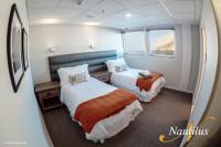 Nautilus Belle Amie Liveaboard Details 4