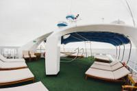 Galapagos Sky Liveaboard Details 12