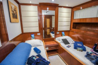 Red Sea Aggressor II Liveaboard Details 8