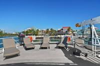 Bahamas Master Liveaboard Details 6