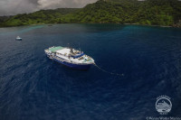 Okeanos Aggressor II Liveaboard Details 2