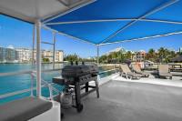 Bahamas Master Liveaboard Details 4