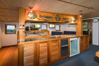 Ocean Hunter III Liveaboard Details 4