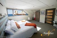 Nautilus Belle Amie Liveaboard Details 3