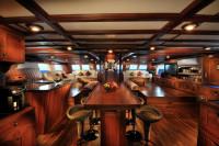 Palau Siren Liveaboard Details 6