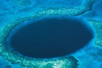 Belize Aggressor III Liveaboard Details 16