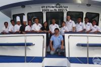 Raja Ampat Aggressor Liveaboard Details 10