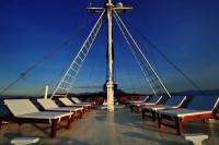 Philippine Siren Liveaboard Details 4
