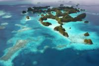 Palau Siren Liveaboard Details 12