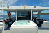 Atlantis Azores Liveaboard Details 14