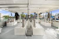 Bahamas Master Liveaboard Details 5