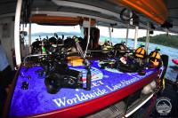 Raja Ampat Aggressor Liveaboard Details 12