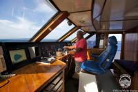 Fiji Aggressor Liveaboard Details 11