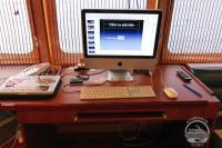 Belize Aggressor IV Liveaboard Details 10