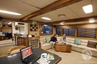 Belize Aggressor III Liveaboard Details 11