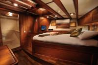 Palau Siren Liveaboard Details 8