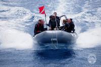 Okeanos Aggressor I Liveaboard Details 14