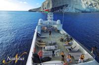 Nautilus Belle Amie Liveaboard Details 15