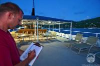 Okeanos Aggressor II Liveaboard Details 20