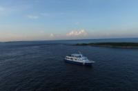 Bahamas Aggressor Liveaboard Details 17
