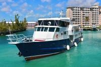 Bahamas Master Liveaboard Details 2