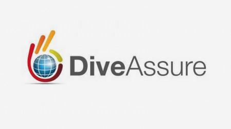 Dive Insurance