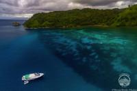 Okeanos Aggressor II Liveaboard Details 3