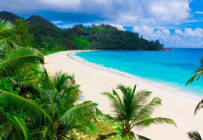 Bahamas Beach for Shore dives