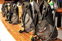 Palau Siren Liveaboard Details 4