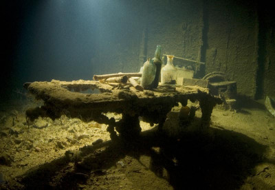 Truuk/Palau Liveaboard Diving