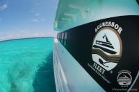 Belize Aggressor III Liveaboard Details 2