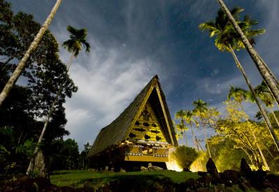 Divings Holidays in Palau/Truuk