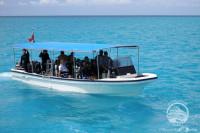 Palau Aggressor II Liveaboard Details 12