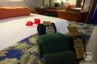 Fiji Aggressor Liveaboard Details 6