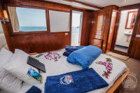 Red Sea Aggressor II Liveaboard Details 2