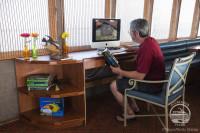 Belize Aggressor IV Liveaboard Details 11